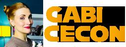 Gabi Cecon