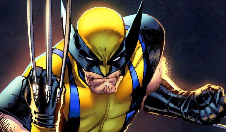 Wolverine | Marvel revela novos detalhes do fator de cura do personagem