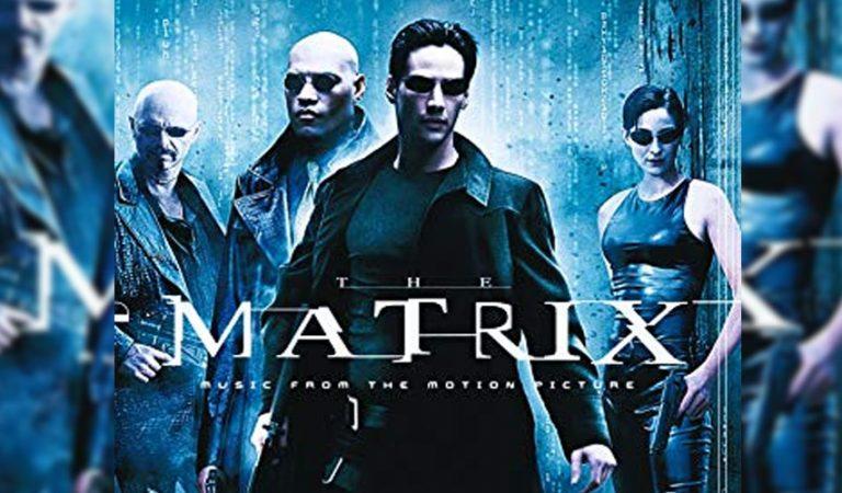 Matrix | Todos os filmes estão voltando para o catalogo da Netflix