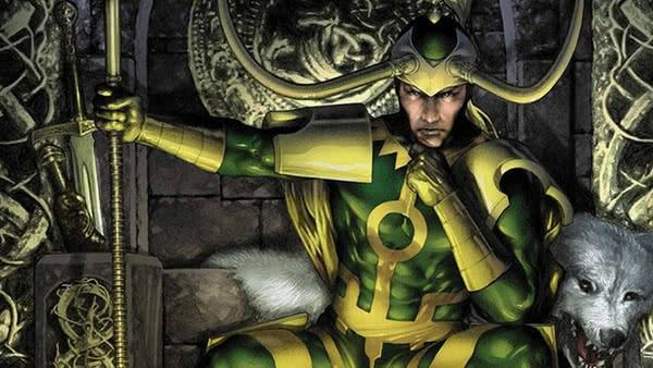 Loki | Os Minutemen podem aparecer no seriado